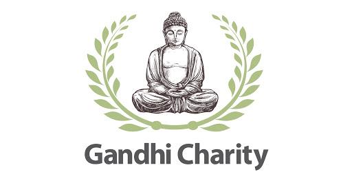 Gandhi Charity
