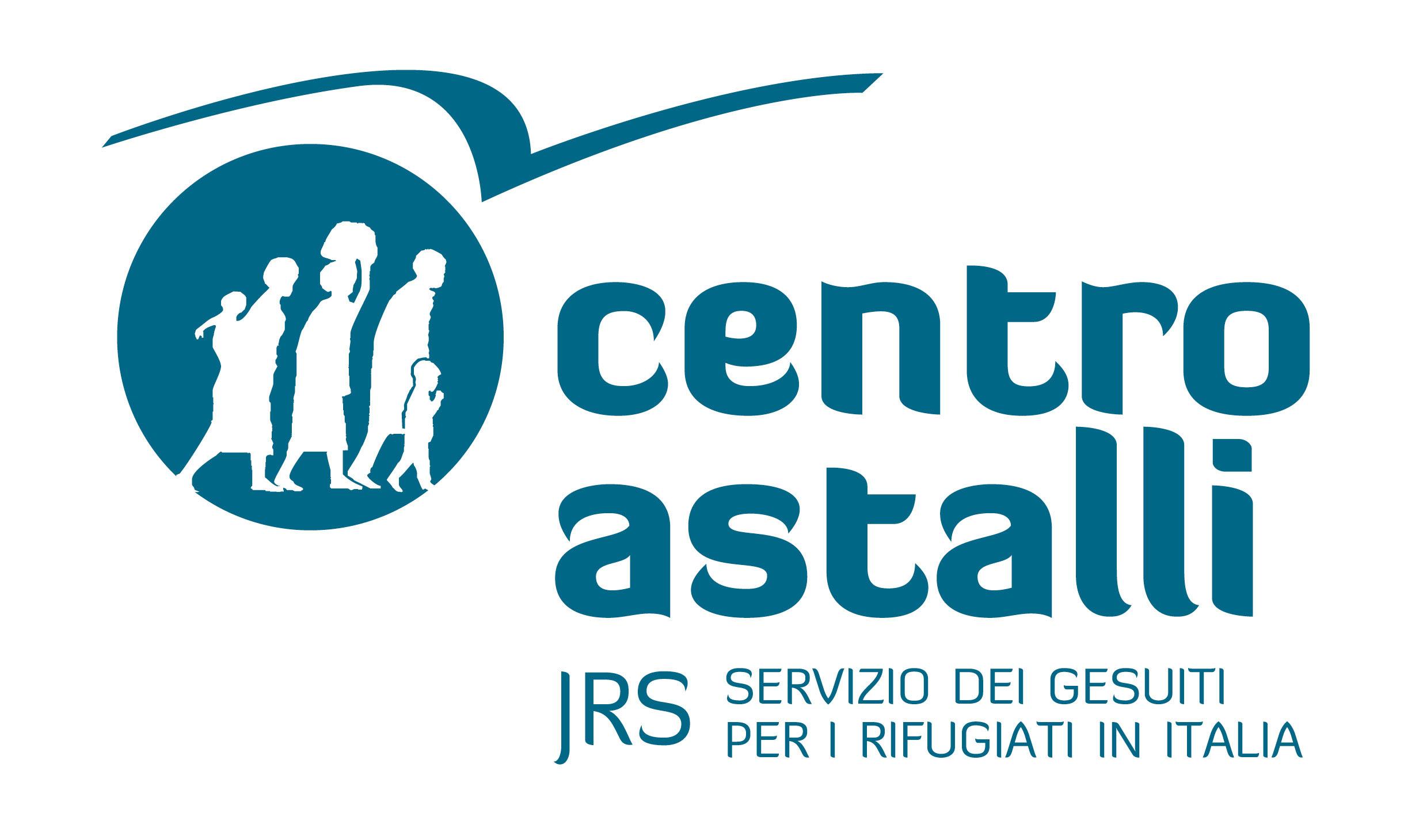 Centro Astalli